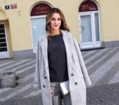styling Lukáše Macháčka, znovuotevření beauty institutu Lancome