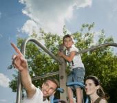Kampaň ISCARE IVF - Životní příběh Petra Koukala