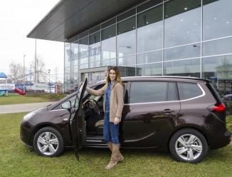 V lednu 2015 jsem zahájila spolupráci s AAA auto